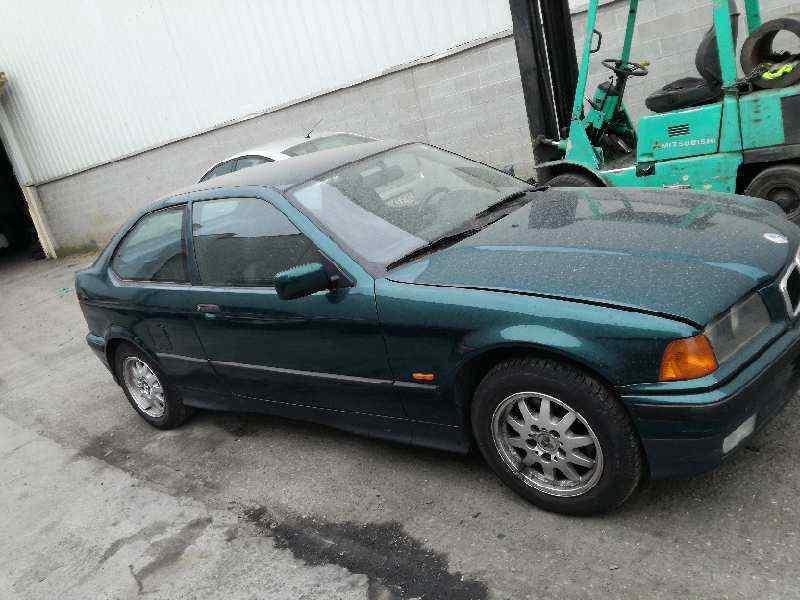 BMW SERIE 3 COMPACTO (E36) 316i  1.6 CAT (102 CV) |   04.94 - 12.99_img_3
