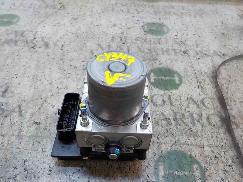 ABS CITROEN DS4 Design  1.6 e-HDi FAP (114 CV) |   11.12 - 12.15_img_1