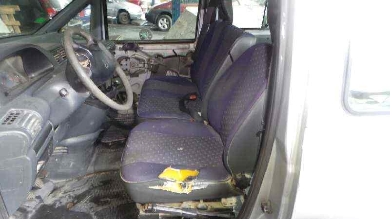 PEUGEOT EXPERT KOMBI Confort acristaldo (5 asientos)  1.9 Turbodiesel CAT (90 CV) |   12.96 - ..._img_3