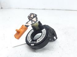 anillo airbag renault scenic (ja..) 1.4 16v century   (95 cv) 2001-2003 7700840099