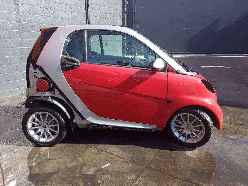 DEPOSITO EXPANSION SMART COUPE Fortwo coupe mhd (52kW) (451.380)  1.0 CAT (71 CV) |   08.07 - 12.14_img_1