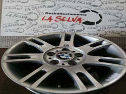 "llanta bmw serie 3 compact (e46) 320td m sport  2.0 16v diesel cat (150 cv) 2004-2005 PACK18""BMW"