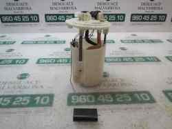 AFORADOR RENAULT MEGANE III BERLINA 5 P Business  1.5 dCi Diesel FAP (90 CV)     02.12 - 12.15_mini_2