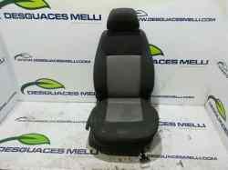 asiento delantero derecho seat cordoba berlina (6l2) reference  1.4 16v (75 cv) 2004-2007