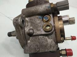 elevalunas trasero izquierdo citroen xsara picasso 2.0 hdi   (90 cv) 2000-2002