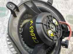 MOTOR CALEFACCION MERCEDES CLASE E (W211) BERLINA E 270 CDI (211.016)  2.7 CDI CAT (177 CV) |   01.02 - 12.05_mini_3