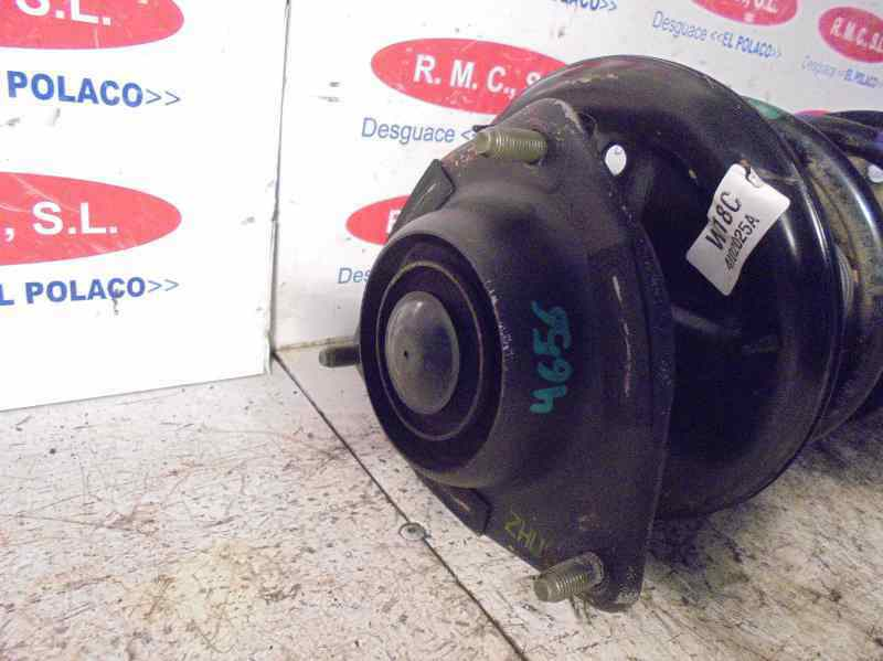 AMORTIGUADOR DELANTERO DERECHO KIA CERATO 2.0 Turbodiesel CAT   (113 CV) |   0.04 - 0.07_img_2