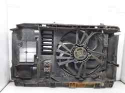 electroventilador citroen xsara berlina 1.4 chrono   (75 cv) 2001- 1253A4