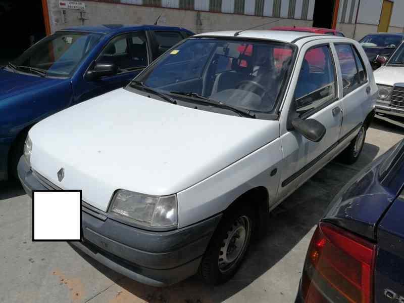 RENAULT CLIO I FASE I+II (B/C57) 1.2 Alize   (54 CV)     0.91 - ..._img_2