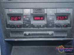 AUDI A4 BERLINA (8E) 1.9 TDI (96kW)   (131 CV)     12.00 - 12.04_mini_2