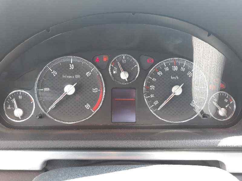 PEUGEOT 407 COUPE Básico  2.7 HDi FAP CAT (UHZ / DT17TED4) (204 CV) |   10.05 - 12.09_img_2