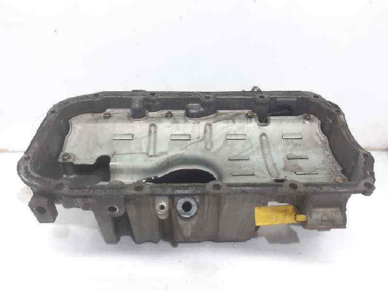 CARTER OPEL ASTRA GTC Sport  1.9 16V CDTI CAT (Z 19 DTH / LRD) (150 CV) |   12.04 - 12.07_img_0