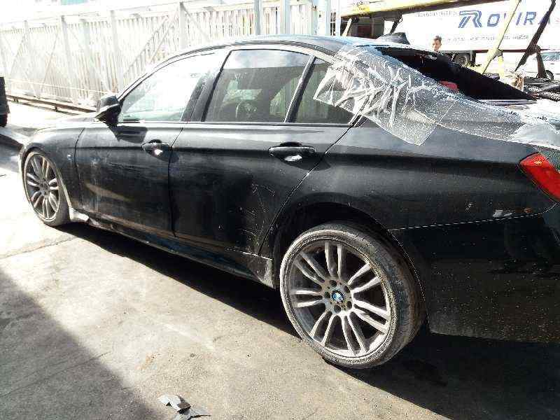 PUENTE TRASERO BMW SERIE 3 LIM. (F30) 330d  3.0 Turbodiesel (258 CV) |   07.12 - ..._img_6