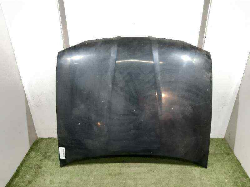 CAPOT SEAT IBIZA (6K1) Sports Limited  1.4 16V (75 CV)     05.01 - 12.02_img_1