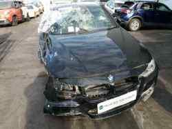 PUENTE TRASERO BMW SERIE 3 LIM. (F30) 330d  3.0 Turbodiesel (258 CV) |   07.12 - ..._mini_2
