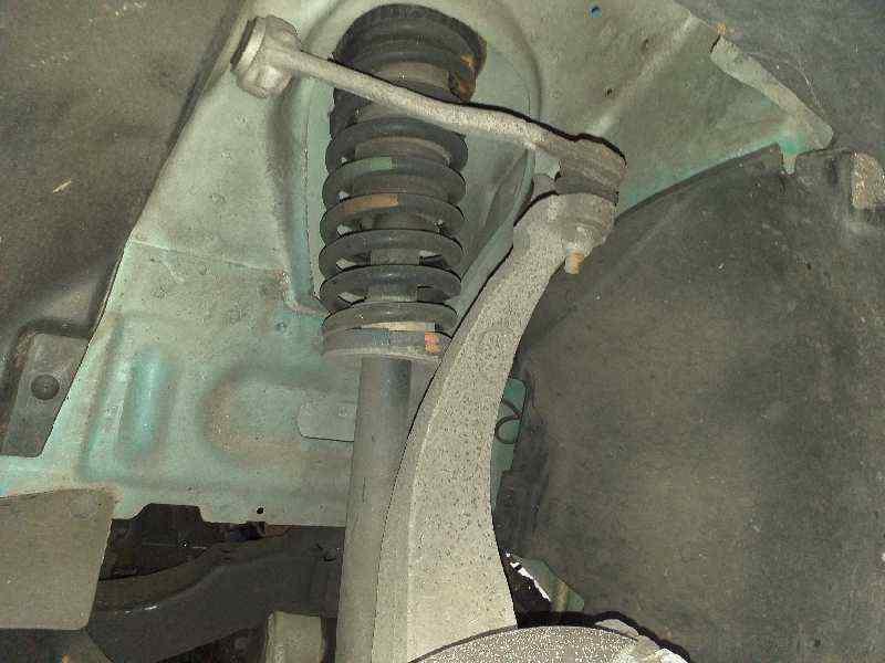 AMORTIGUADOR DELANTERO IZQUIERDO JAGUAR S-TYPE 2.5 V6   (200 CV) |   03.02 - 12.03_img_0