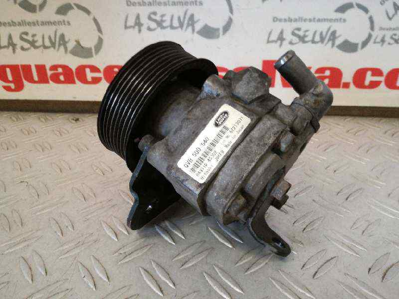 BOMBA SERVODIRECCION LAND ROVER RANGE ROVER SPORT V8 TD Edition 60 YRS  3.6 TD V8 (272 CV)     03.08 - ..._img_1