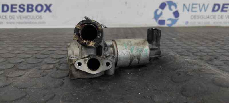 VALVULA EGR OPEL CORSA D CMon  1.2 16V bivalent (Gasolina / Gas licuado del petróleo. GPL) (80 CV) |   0.06 - ..._img_3