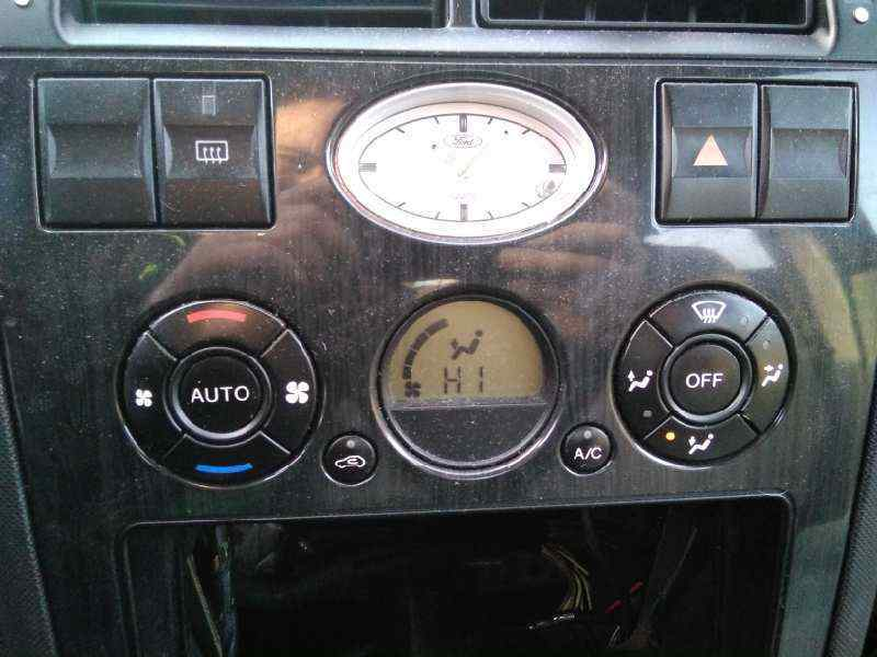 FORD MONDEO BERLINA (GE) Ghia  2.0 16V DI TD CAT (116 CV) |   09.00 - 12.02_img_2