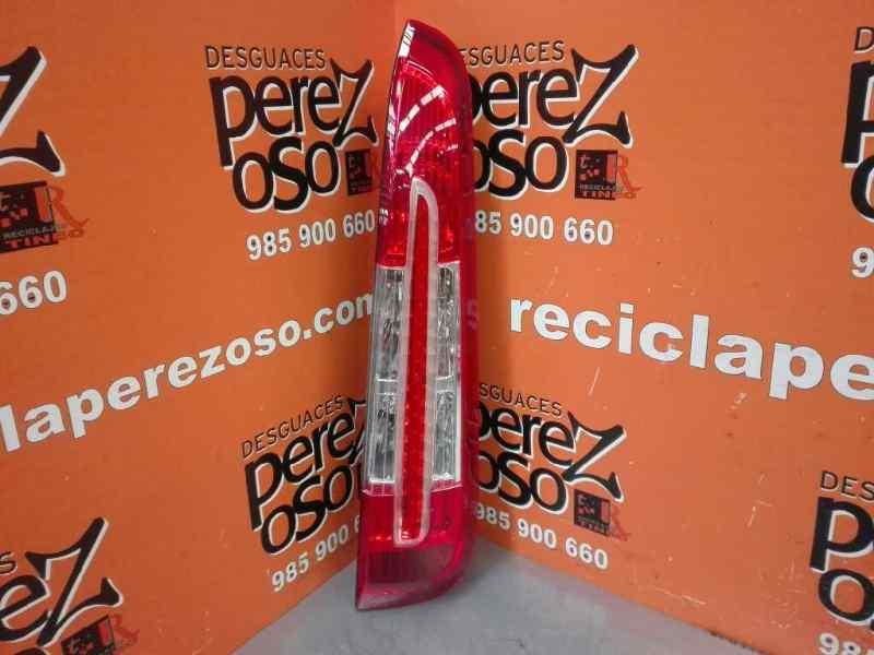 PILOTO TRASERO DERECHO FORD C-MAX (CB3) Titanium  2.0 CAT (146 CV) |   02.07 - 12.11_img_0