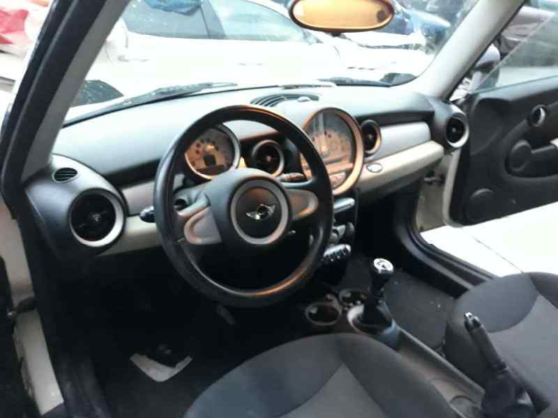 MINI MINI (R56) One  1.4 16V CAT (75 CV) |   0.06 - ..._img_1