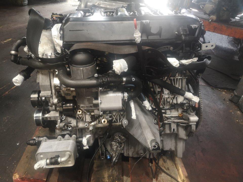 MOTOR COMPLETO BMW SERIE X3 (E83) 3.0sd   (286 CV) |   09.06 - 12.08_img_1