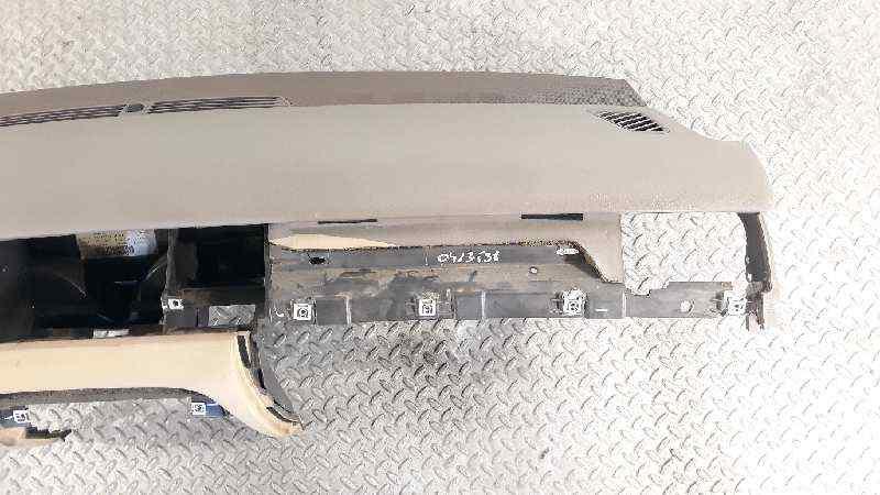 KIT AIRBAG AUDI A8 (4E2) 3.0 TDI Quattro   (233 CV) |   11.03 - 12.10_img_3