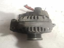 mando elevalunas delantero izquierdo  lancia delta (181) argento  1.6 diesel cat (120 cv) 2008-2011