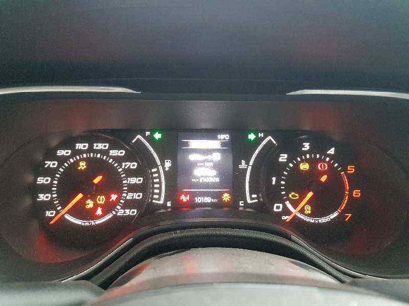CUADRO INSTRUMENTOS FIAT TIPO II (356) SEDAN Lounge Plus  1.6 JTDM 16V (120 CV)     0.16 - ..._img_0