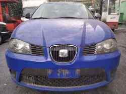seat ibiza (6l1) sport  1.4 16v (101 cv) 2002-2006 AUB VSSZZZ6LZ3R