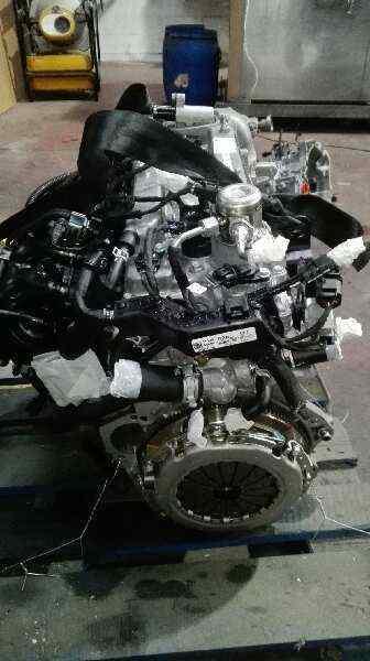MOTOR COMPLETO KIA CARENS ( ) Attract  1.6 GDI CAT (135 CV) |   03.13 - 12.15_img_3