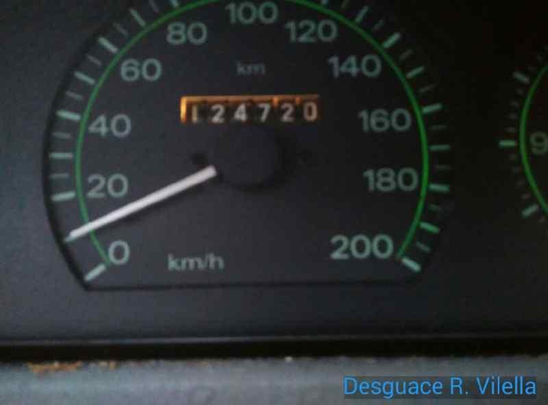 FIAT PUNTO BERL. (176) 55 S  1.1  (54 CV) |   0.93 - ..._img_1
