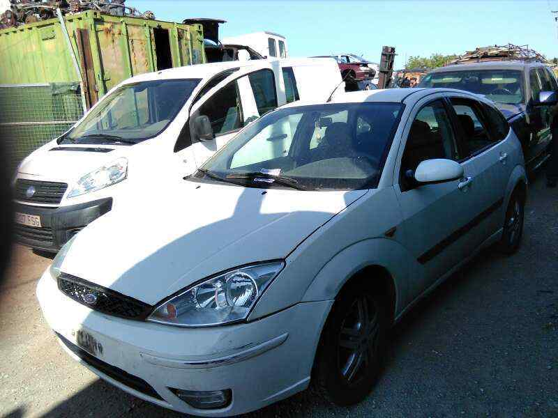 BATERIA FORD FOCUS BERLINA (CAK) Ghia  1.8 TDCi Turbodiesel CAT (116 CV) |   01.01 - 12.04_img_3