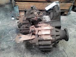ANILLO AIRBAG FIAT GRANDE PUNTO (199) 1.3 16V Multijet Active (55kW)   (75 CV) |   09.05 - 12.07_img_4