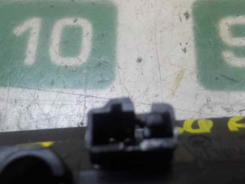 MANETA EXTERIOR PORTON AUDI A4 BERLINA (8W2) (08.2015->) sport edition  2.0 16V TDI (150 CV) |   ..._img_2