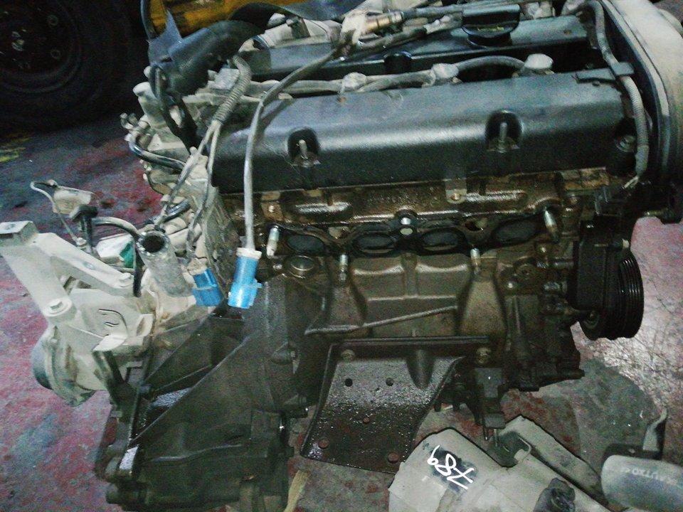 PILOTO TRASERO DERECHO BMW SERIE X1 (E84) xDrive 23d  2.0 Turbodiesel CAT (204 CV) |   09.09 - 12.15_mini_0