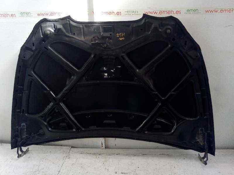 CAPOT SEAT LEON (1P1) Comfort Limited  1.9 TDI (105 CV) |   04.07 - ..._img_1