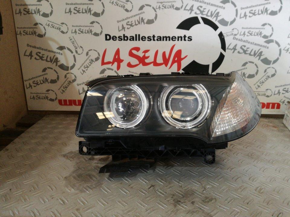 FARO IZQUIERDO BMW SERIE X3 (E83) 3.0sd   (286 CV)     09.06 - 12.08_img_0