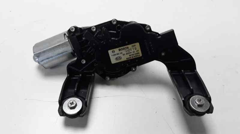 MOTOR LIMPIA TRASERO HYUNDAI IX35 Comfort 2WD  1.7 CRDi CAT (116 CV)     01.10 - 12.13_img_2