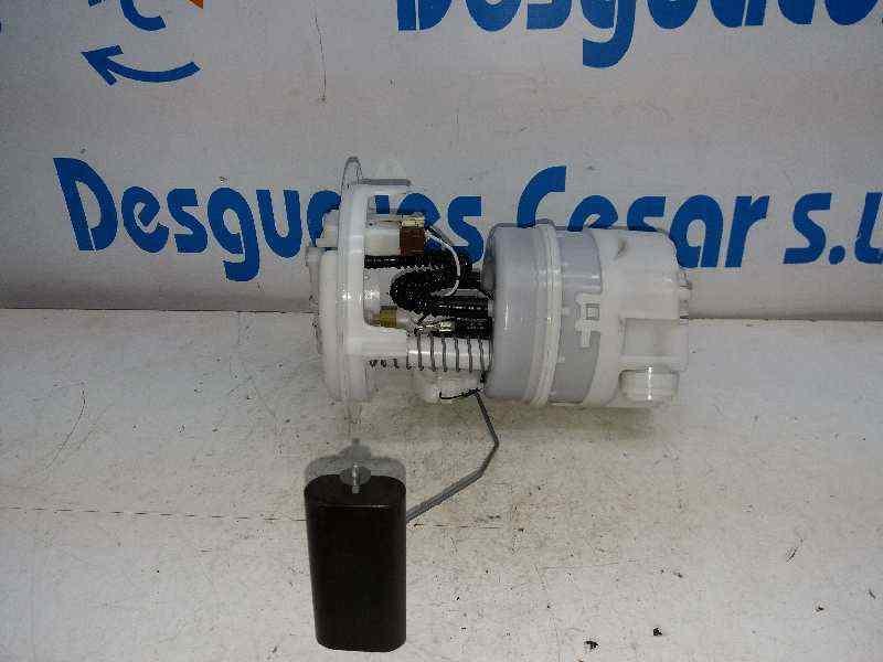 AFORADOR PEUGEOT 308 CC (2009) 200  1.6 16V Turbo CAT (5FU / EP6CDTX) (200 CV) |   10.10 - ..._img_1
