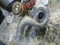 turbocompresor audi a3 (8l) 1.8 t ambition   (150 cv) 1996-2003 06A145703G