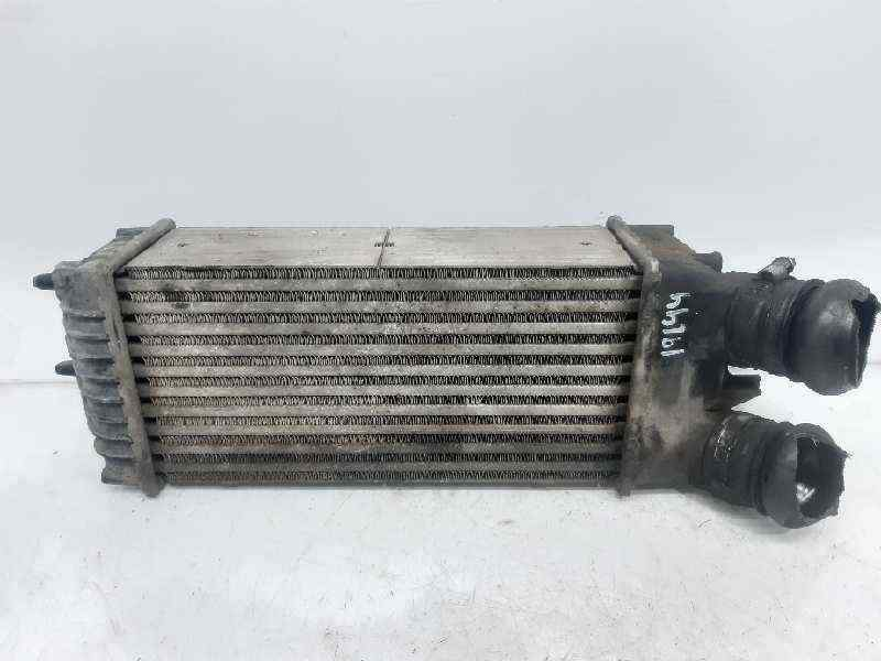 INTERCOOLER PEUGEOT PARTNER (S2) Combi Plus  1.6 16V HDi (90 CV) |   01.07 - ..._img_0