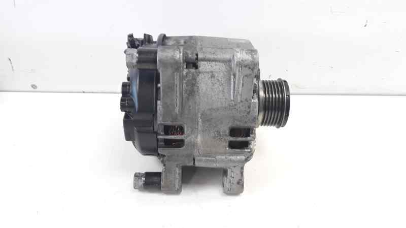 ALTERNADOR CITROEN C3 Attraction  1.4 HDi FAP (68 CV) |   04.11 - 12.15_img_1