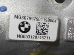 DIFERENCIAL DELANTERO BMW BAUREIHE X3 (G01) xDrive20d  2.0 16V Turbodiesel (190 CV) |   0.17 - ..._mini_4