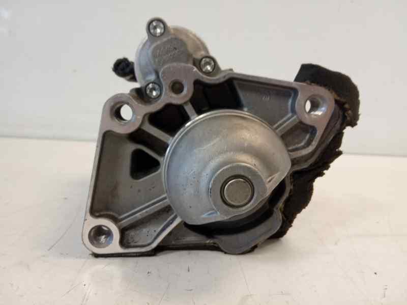 MOTOR ARRANQUE NISSAN X-TRAIL (T32) Tekna  1.6 dCi Turbodiesel CAT (131 CV) |   05.14 - 12.15_img_1