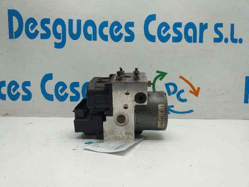 ABS SMART COUPE Passion  0.6 Turbo CAT (54 CV) |   07.98 - 12.03_img_0