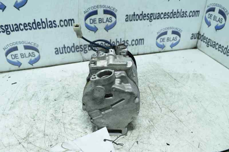 COMPRESOR AIRE ACONDICIONADO AUDI A8 (D2) 4.2 Quattro   (299 CV) |   06.94 - 12.99_img_2