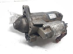 motor arranque renault scenic ii confort dynamique  1.5 dci diesel (101 cv) 2003-2005 8200306595