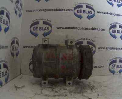 COMPRESOR AIRE ACONDICIONADO VOLVO S70 BERLINA 2.3 Turbo CAT   (239 CV) |   0.96 - 0.00_img_1