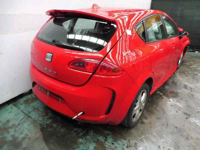 SEAT LEON (1P1) Sport Limited  1.9 TDI (105 CV) |   01.07 - 12.09_img_5